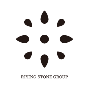 RISING STONE GROUP